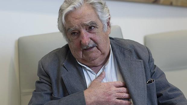 José-Mujica-2