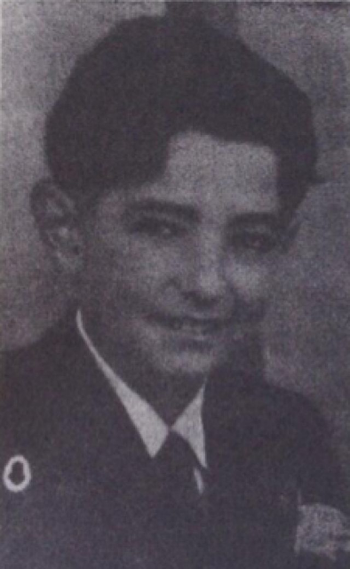 José-Mujica-3