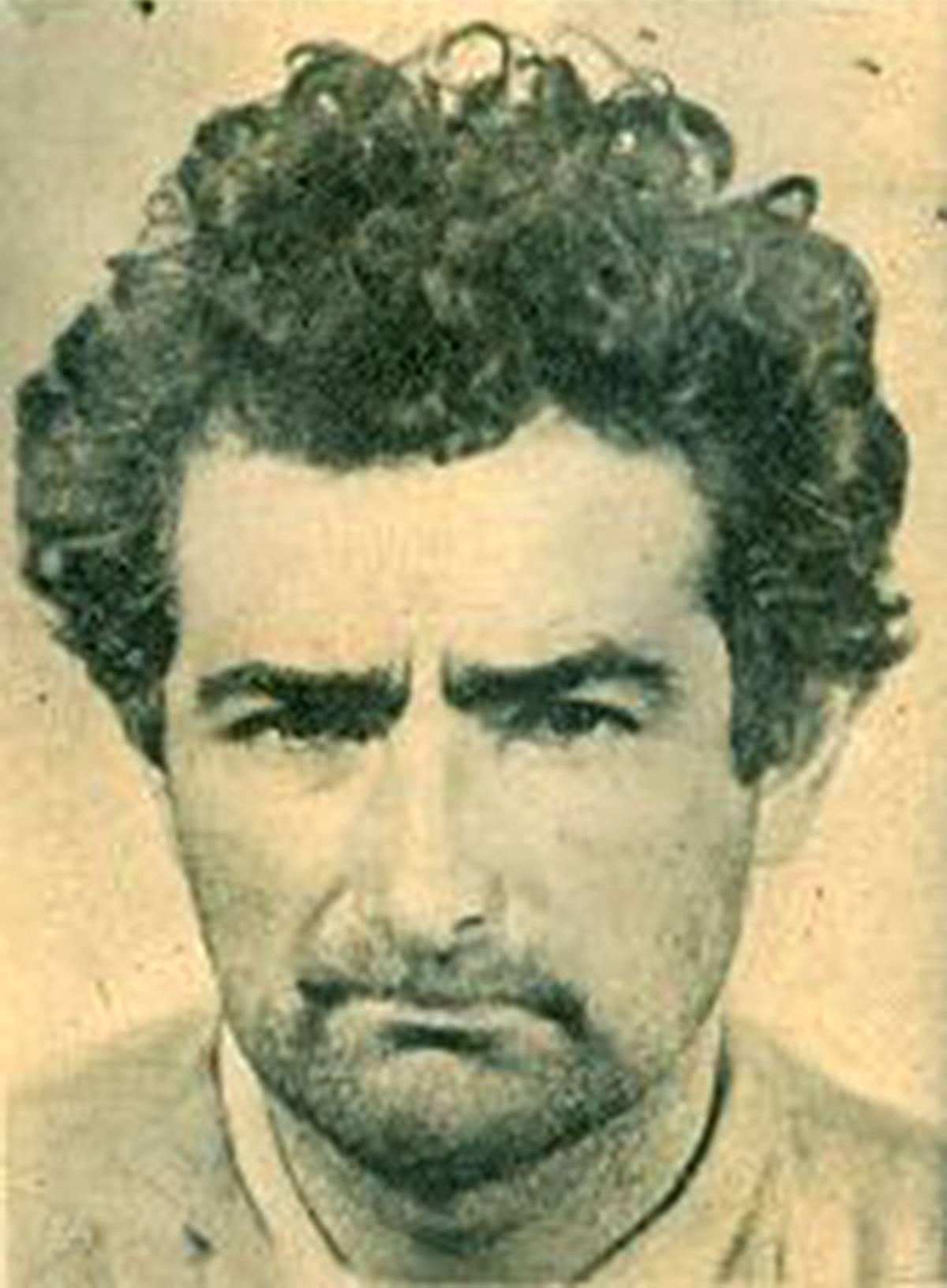 José-Mujica-5