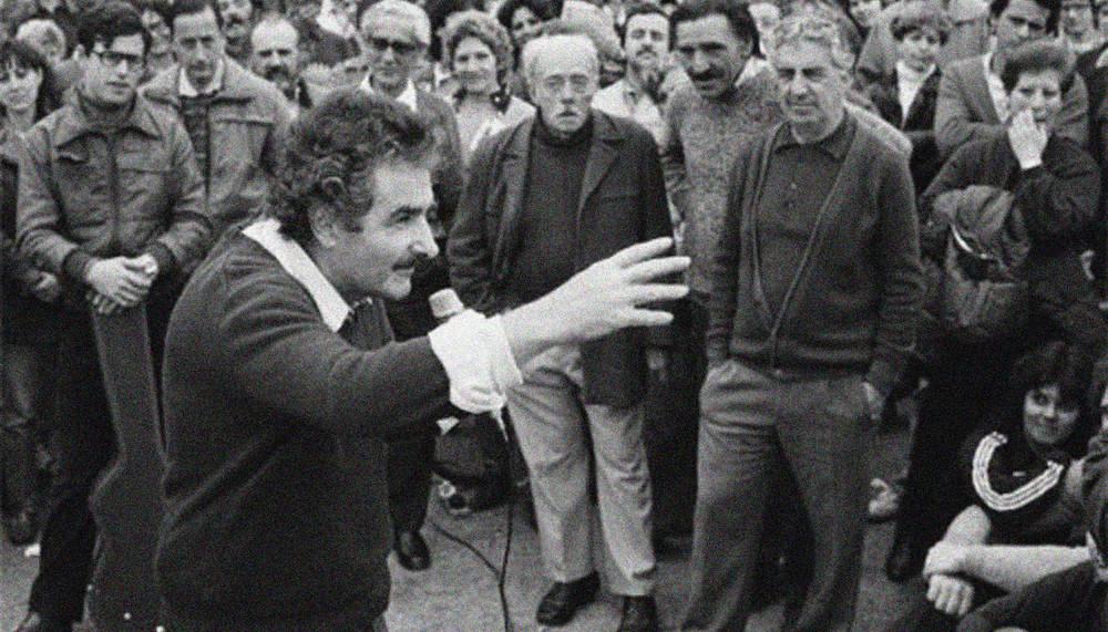 José-Mujica-7