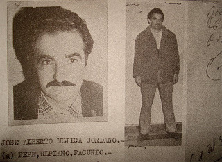 José-Mujica-8