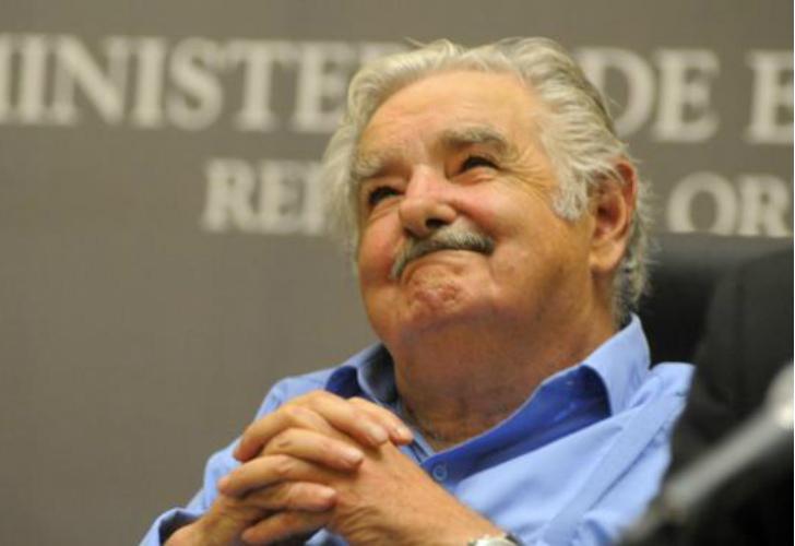 José-Mujica-9