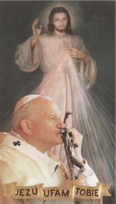 Juan-Pablo-II-19