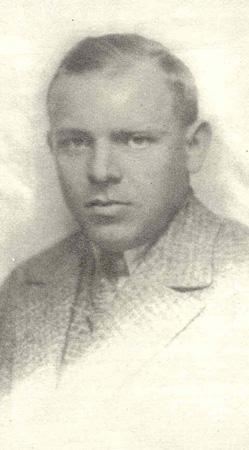 Juan-Pablo-II-2