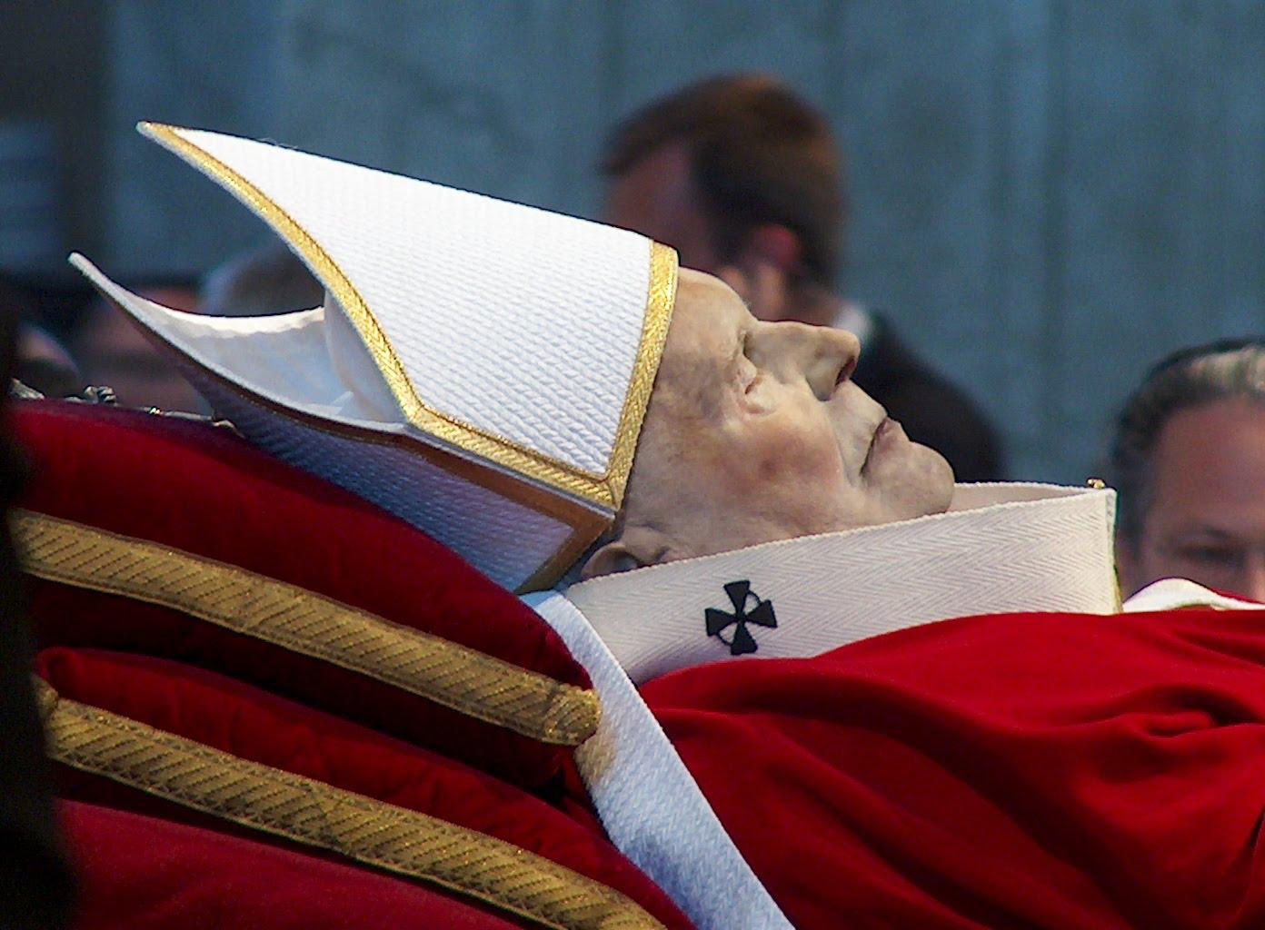 Juan-Pablo-II-25