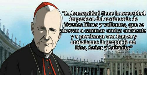 Juan-Pablo-II-28