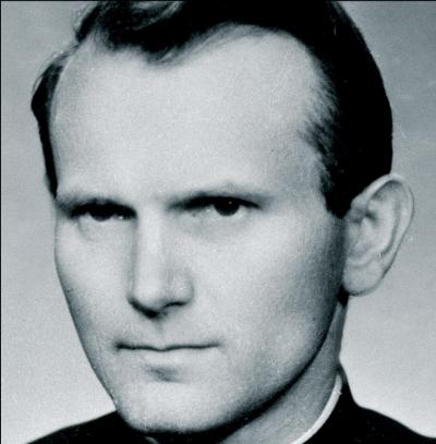 Juan-Pablo-II-3