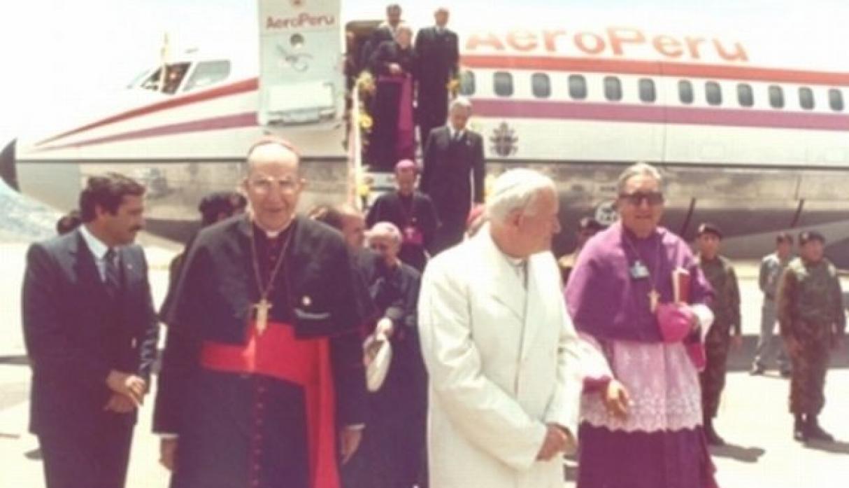 Juan-Pablo-II-32
