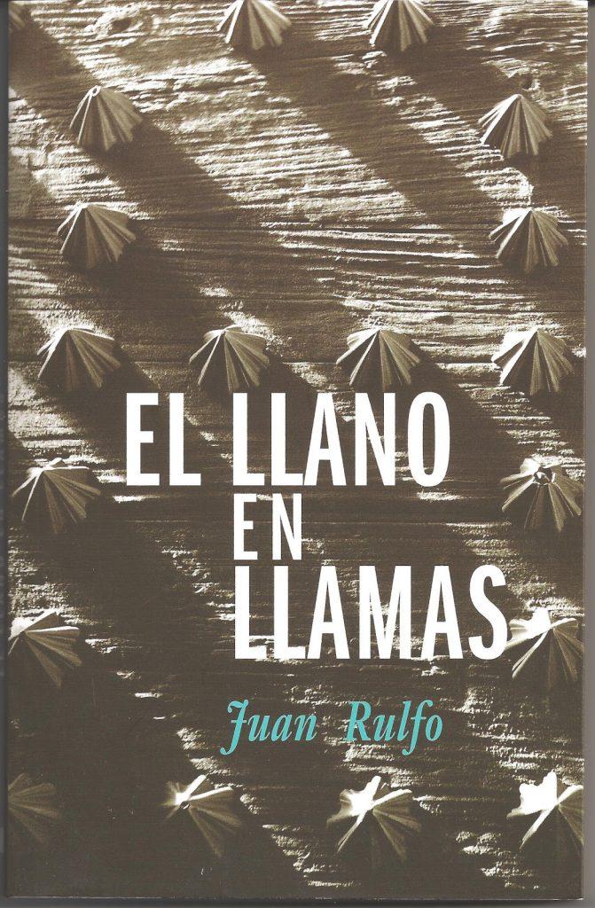Juan-Rulfo-12