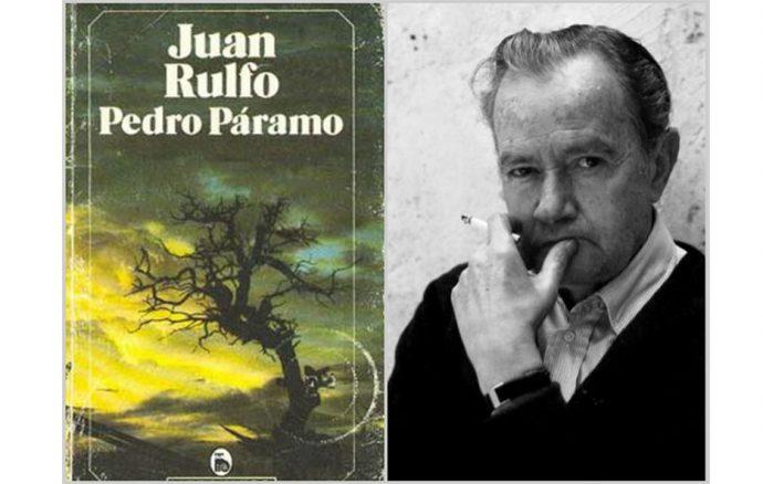 Juan-Rulfo-7