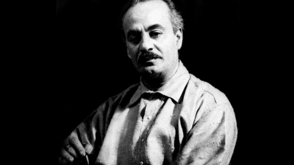 Khalil-Gibran-1
