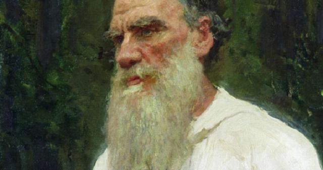 León Tolstoi-10