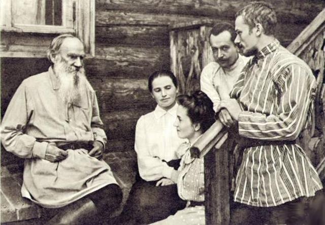 León Tolstoi-11