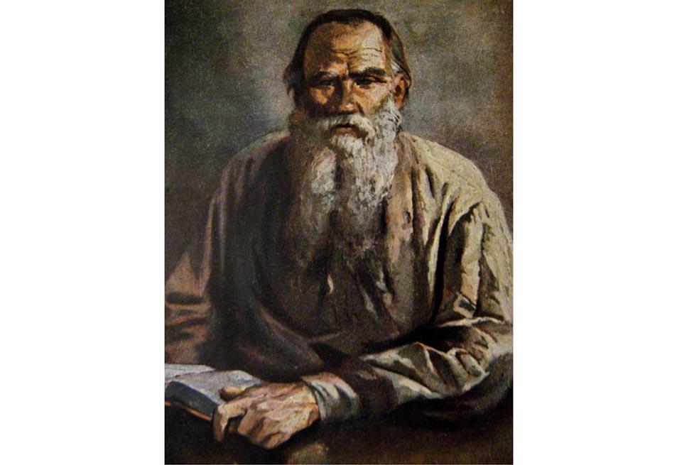 León Tolstoi-12