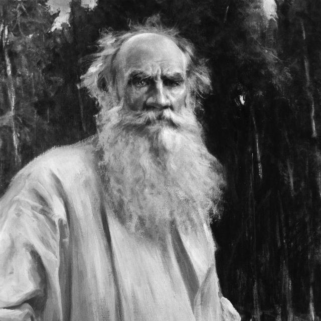 León Tolstoi-13