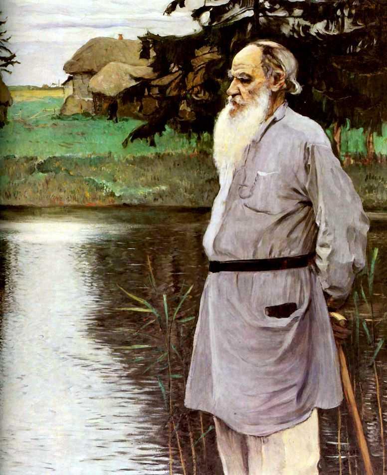 León Tolstoi-14