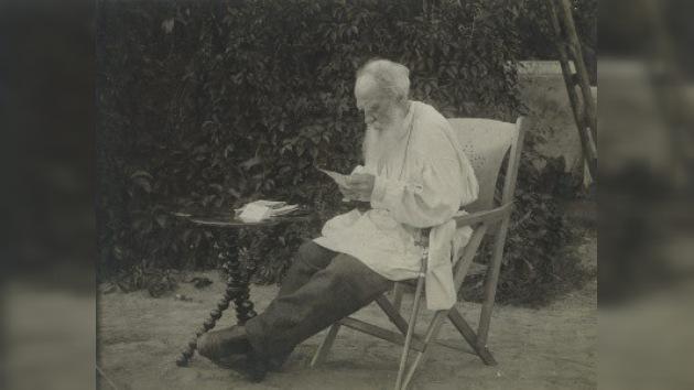 León Tolstoi-15