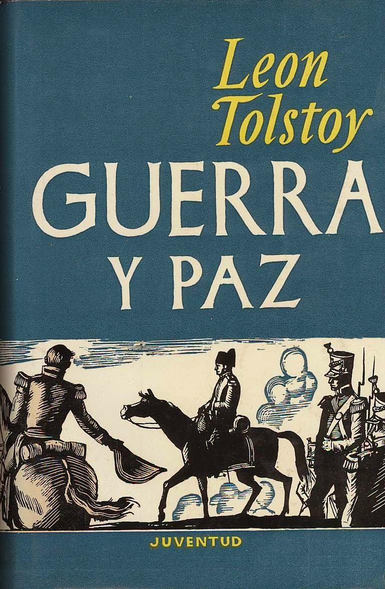 León Tolstoi Biografía Obras Frases Cuentos Poemas Y Mucho Más