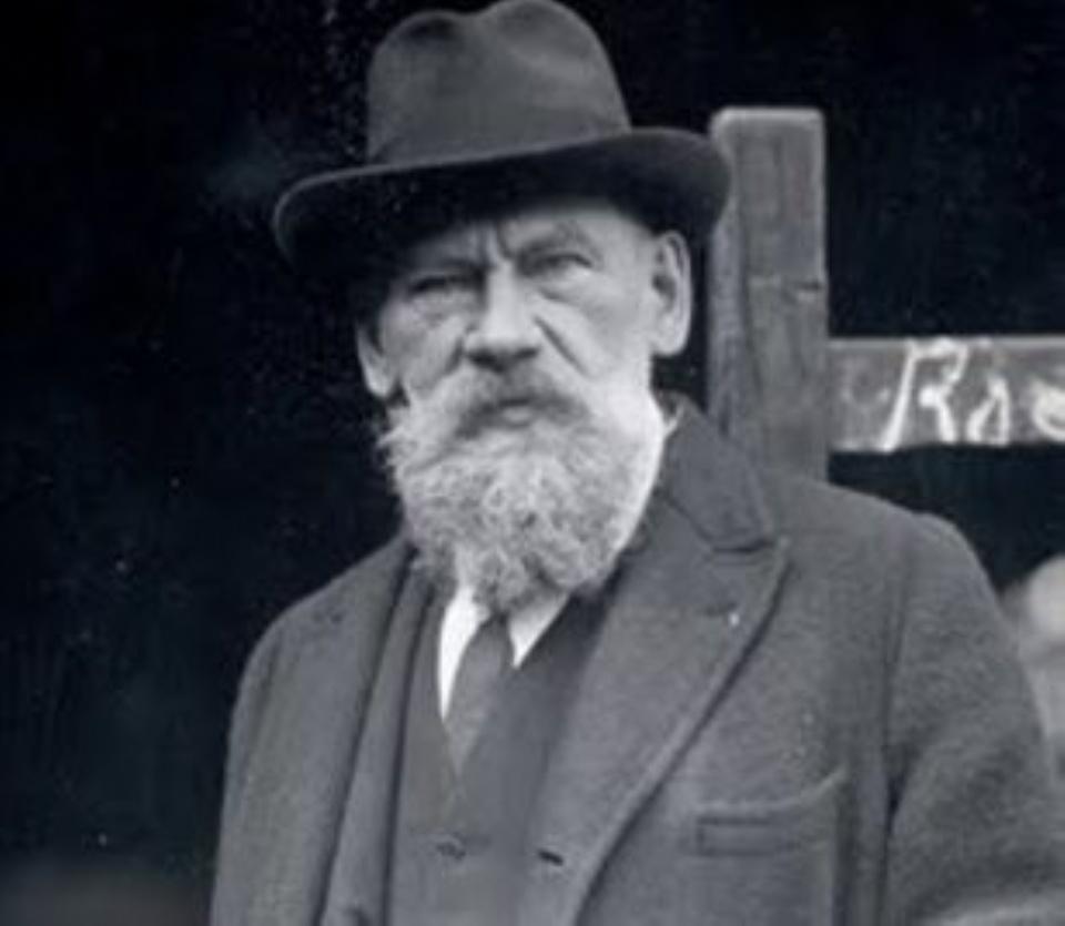 León Tolstoi-2
