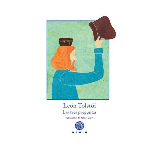 León Tolstoi-22