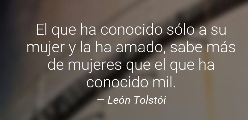 León Tolstoi-25