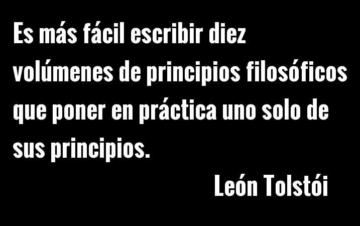 León Tolstoi-26