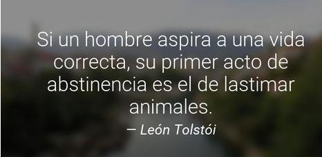 León Tolstoi-27