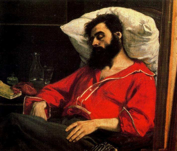 León Tolstoi-28