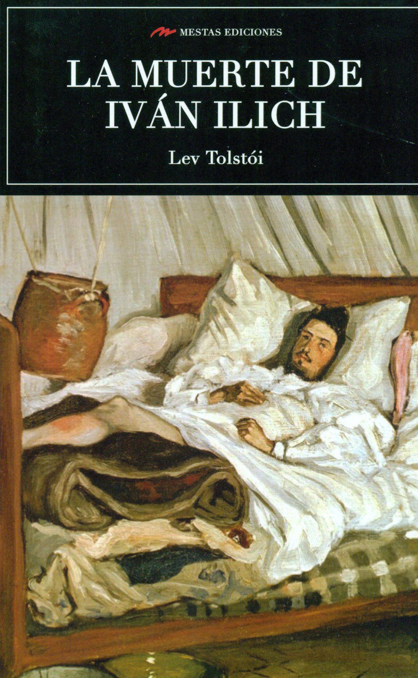 León Tolstoi-29