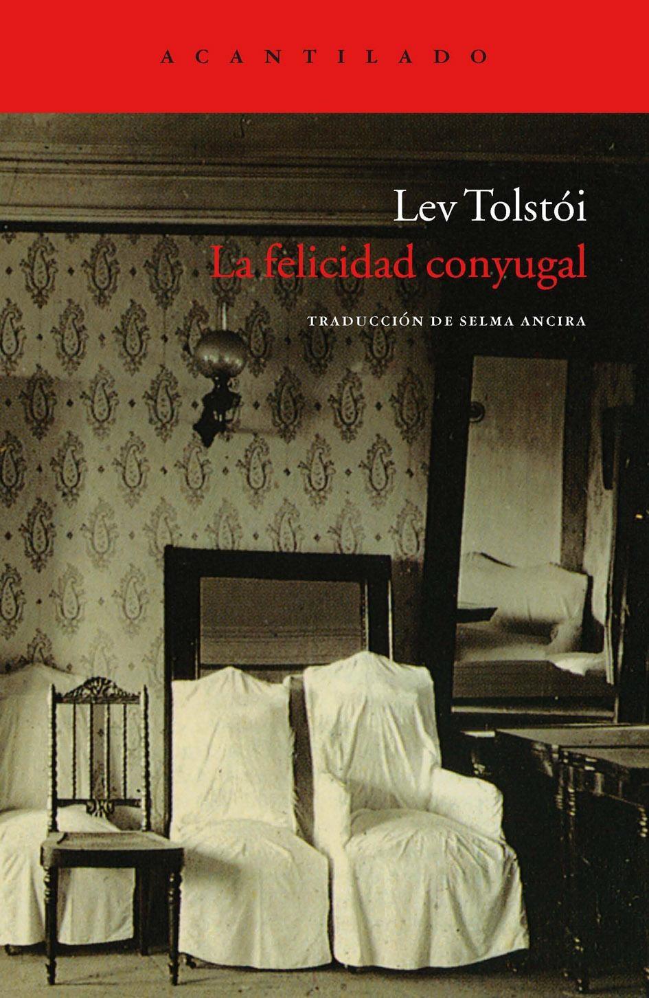 León Tolstoi-34