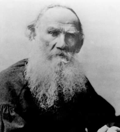 León Tolstoi-36
