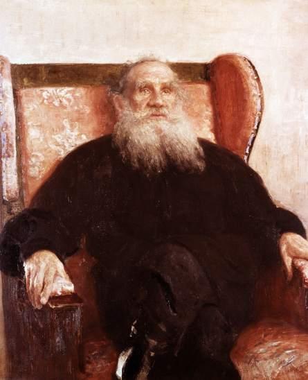 León Tolstoi-37