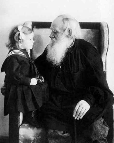 León Tolstoi-39