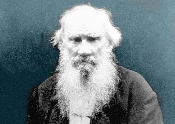 León Tolstoi-4