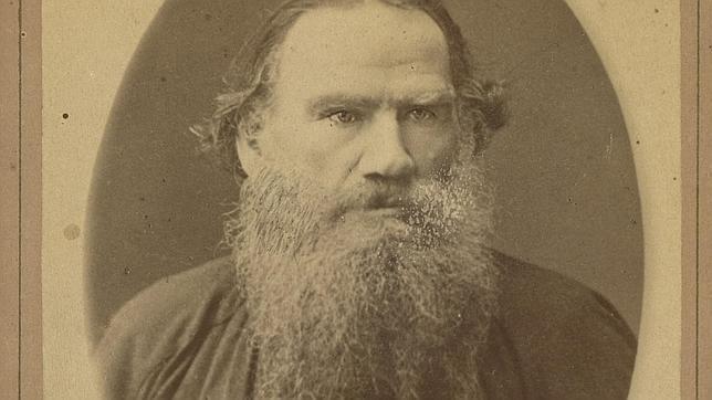 León Tolstoi-5