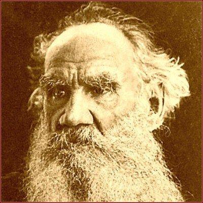 León-Tolstoi-6