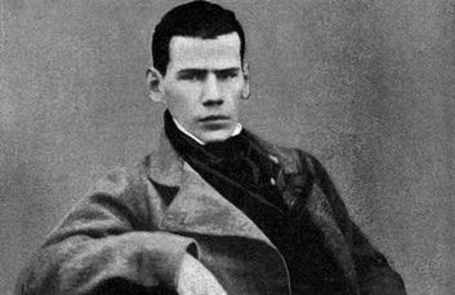 León Tolstoi-7