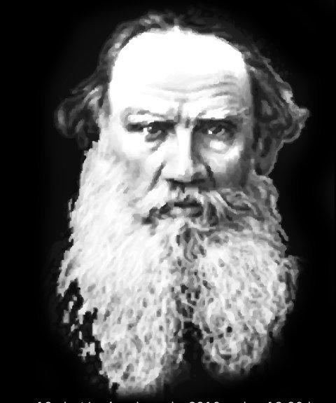 León Tolstoi-9