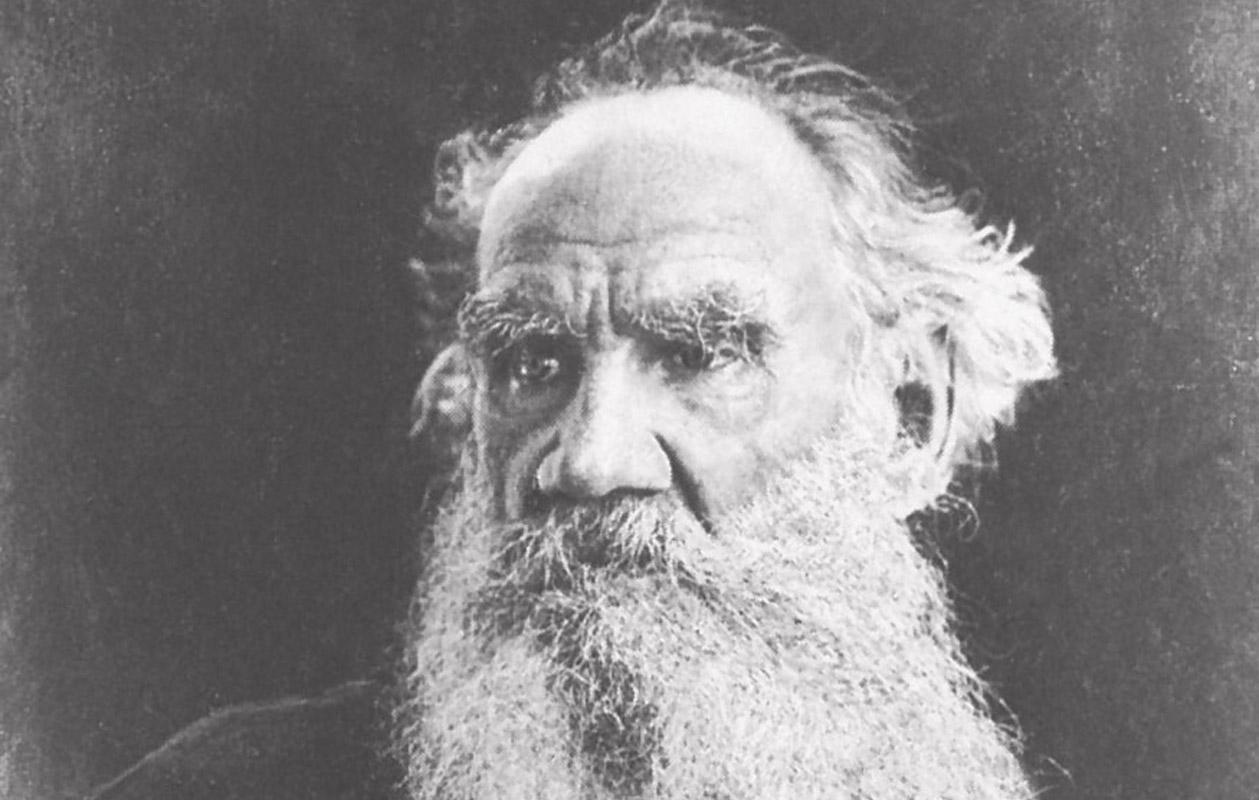 León-Tolstoi-1