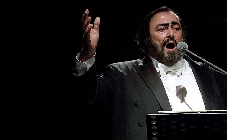 Luciano-Pavarotti-2