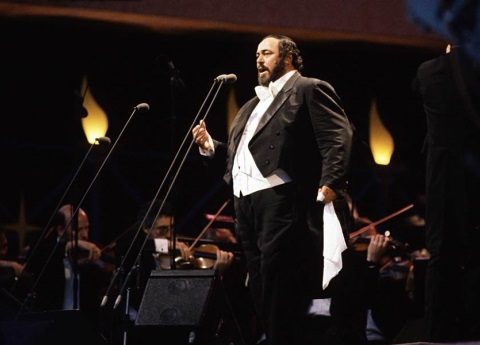 Luciano-Pavarotti-6