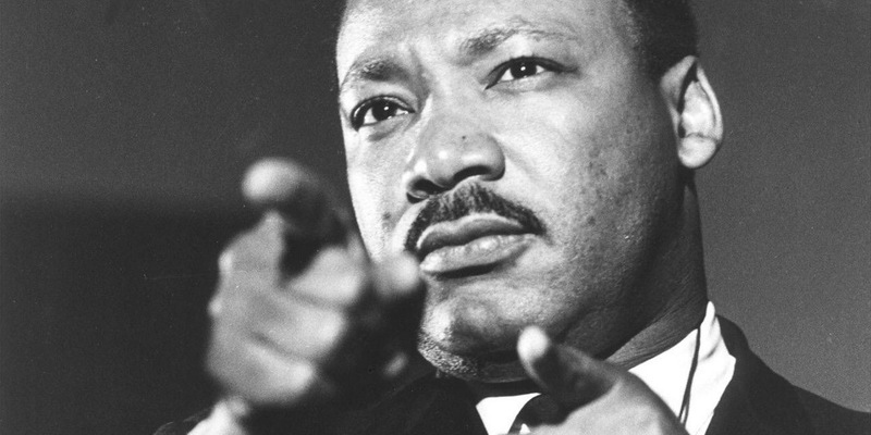 Martin-Luther-King-21