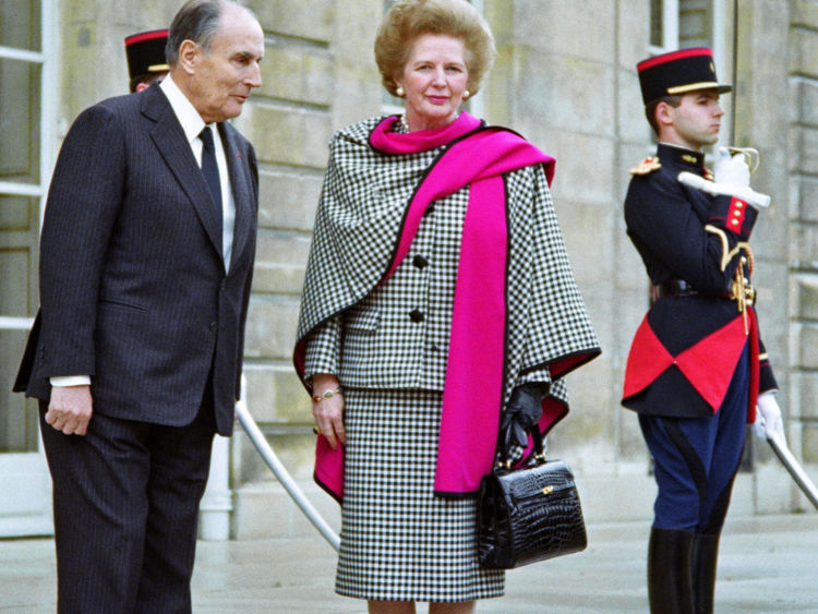Margaret-Thatcher-12