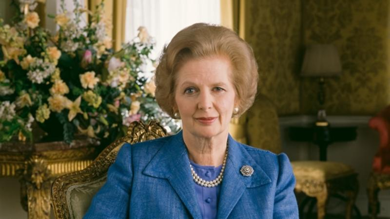 Margaret-Thatcher-2