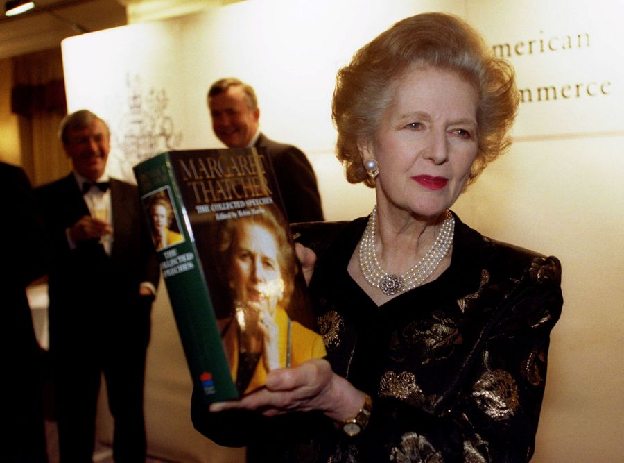 Margaret-Thatcher-22