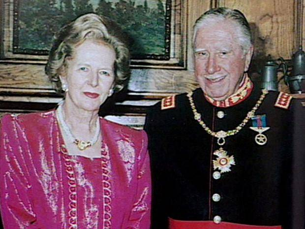 Margaret-Thatcher-23