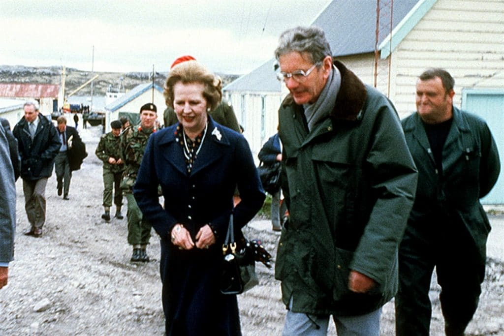 Margaret-Thatcher-24