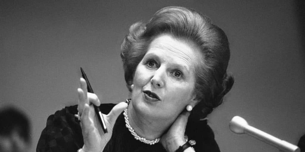 Margaret-Thatcher-26