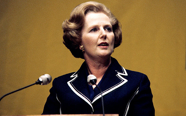 Margaret-Thatcher-3
