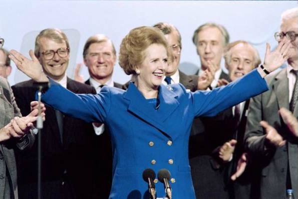 Margaret-Thatcher-9